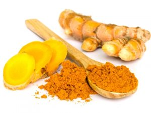 Tumeric is a Spice that Supports Your Body's Astonishing Immune System and antioxidant.