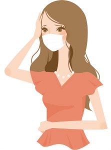 161228_170112_健康_インフルエンザ予防・対処法は?-1