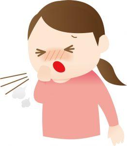 170130_つぶやき_風邪をひいてしまいました(泣)-3