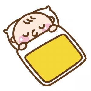 170130_つぶやき_風邪をひいてしまいました(泣)-2