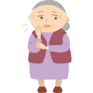 170105_170127_健康によいお話_骨と女性ホルモンの意外な関係-2