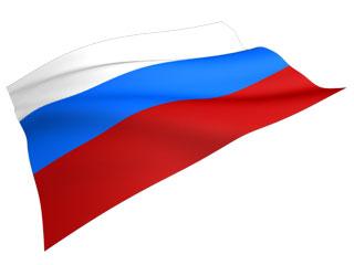 170201_170214_豆知識_世界各国の健康法【ロシア】-1