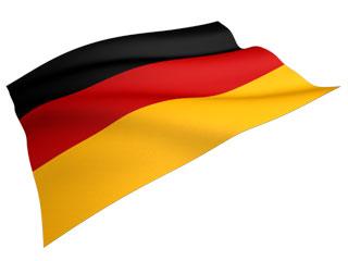 170119_170203_豆知識_世界各国の健康法【ドイツ】-1
