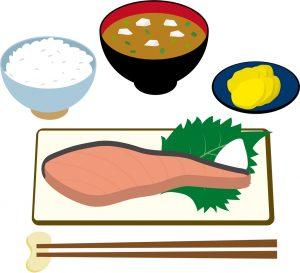 170118_170202_健康_温朝食で冷えに負けない身体をつくろう-1