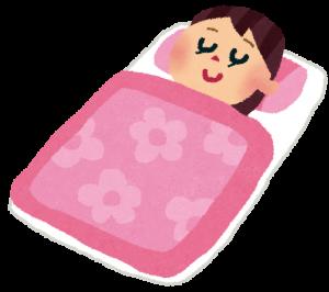 170314_170405_健康_快眠のために【寝相・寝返り編】-2