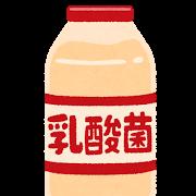 170314_170411_豆知識_乳酸菌-3