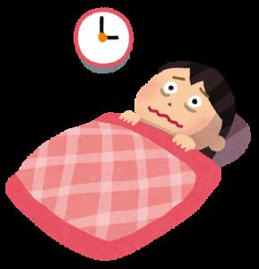170314_170405_健康_快眠のために【寝相・寝返り編】-3
