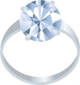 170329_つぶやき_指輪をはめる場所には意味がある-1