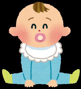 170420_豆知識_はちみつは1歳未満の乳児に与えてはいけないって知っていますか?-2