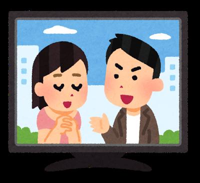 170330_つぶやき_海外ドラマ-1