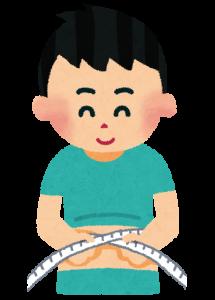 161208_つぶやき_スタッフ紹介①西田課長代理-1