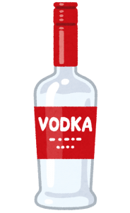 drink_vodka