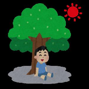 170816_豆知識_熱中症の予防と対策 ~熱中症になりやすい条件~-2