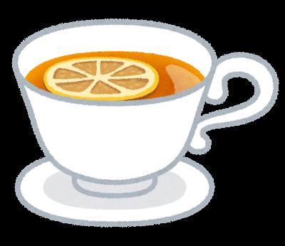 20170822_20170908_健康に良いお話_お茶の種類と成分と歴史~紅茶~1