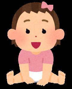 170908_170922_健康にいいお話_子供の夜泣き対策~日本とアメリカの違い~3