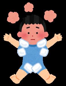 170816_豆知識_熱中症の予防と対策 ~応急措置~-1