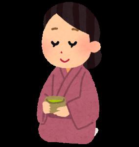 20170822_20170908_健康に良いお話_お茶の種類と成分と歴史~日本茶~2