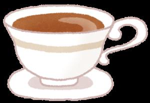 20170822_20170908_健康に良いお話_お茶の種類と成分と歴史~紅茶~2