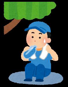 170816_豆知識_熱中症の予防と対策 ~予防と危険信号~-2
