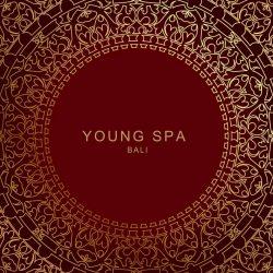 20171102_つぶやき_バリ おススメスポット(1) Young Spa(ヤングスパ)-1