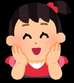 20171117_つぶやき_わが家の肝油ドロップ