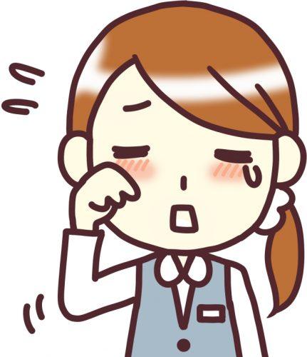 20171030_20171102_20171124健康に良いお話_ドライアイでコンタクトが着けられない-1