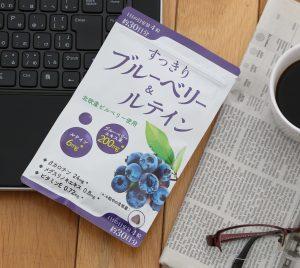 171130_171208_健康に良いお話_読書の冬